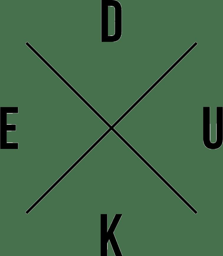 Duke Lab